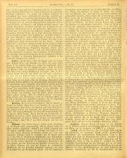 Gottscheer Bote 19060904 Seite: 6