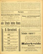Gottscheer Bote 19060904 Seite: 7