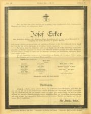 Gottscheer Bote 19060904 Seite: 8