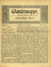 Gottscheer Bote 19060904 Seite: 9