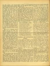 Gottscheer Bote 19070104 Seite: 10