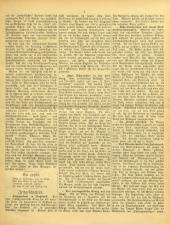 Gottscheer Bote 19070104 Seite: 11