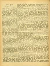 Gottscheer Bote 19070104 Seite: 12