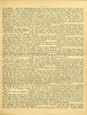Gottscheer Bote 19070104 Seite: 13