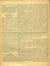 Gottscheer Bote 19070104 Seite: 14