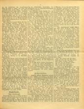 Gottscheer Bote 19070104 Seite: 15