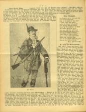 Gottscheer Bote 19070104 Seite: 16