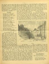 Gottscheer Bote 19070104 Seite: 17