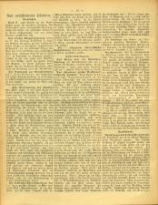 Gottscheer Bote 19070104 Seite: 18
