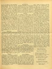 Gottscheer Bote 19070104 Seite: 19