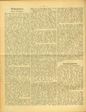 Gottscheer Bote 19070104 Seite: 20