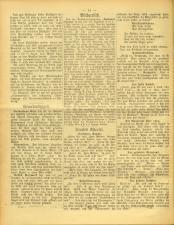 Gottscheer Bote 19070104 Seite: 22