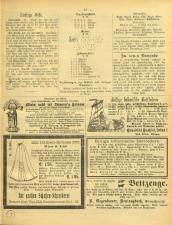 Gottscheer Bote 19070104 Seite: 23