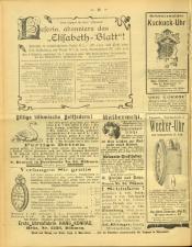 Gottscheer Bote 19070104 Seite: 24