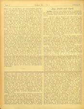 Gottscheer Bote 19070104 Seite: 2