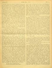 Gottscheer Bote 19070104 Seite: 3