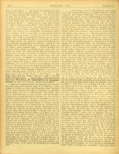 Gottscheer Bote 19070104 Seite: 4