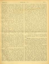 Gottscheer Bote 19070104 Seite: 5