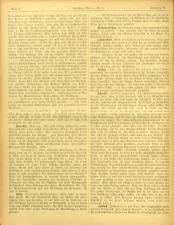 Gottscheer Bote 19070104 Seite: 6