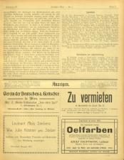 Gottscheer Bote 19070104 Seite: 7