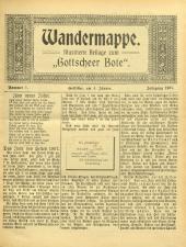 Gottscheer Bote 19070104 Seite: 9