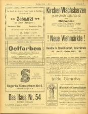 Gottscheer Bote 19070204 Seite: 10