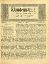 Gottscheer Bote 19070204 Seite: 11