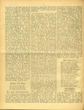 Gottscheer Bote 19070204 Seite: 12