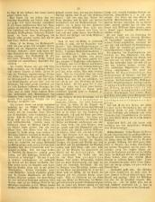 Gottscheer Bote 19070204 Seite: 13