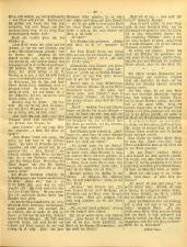 Gottscheer Bote 19070204 Seite: 15