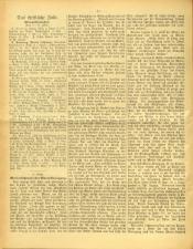 Gottscheer Bote 19070204 Seite: 16
