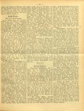 Gottscheer Bote 19070204 Seite: 17