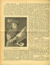 Gottscheer Bote 19070204 Seite: 18