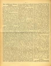 Gottscheer Bote 19070204 Seite: 20