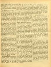 Gottscheer Bote 19070204 Seite: 21