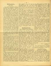 Gottscheer Bote 19070204 Seite: 22