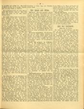 Gottscheer Bote 19070204 Seite: 23