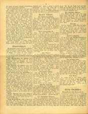Gottscheer Bote 19070204 Seite: 24