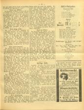 Gottscheer Bote 19070204 Seite: 25