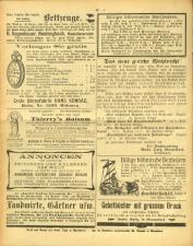Gottscheer Bote 19070204 Seite: 26
