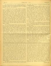 Gottscheer Bote 19070204 Seite: 2