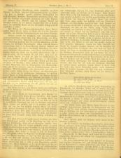 Gottscheer Bote 19070204 Seite: 3