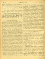 Gottscheer Bote 19070204 Seite: 4