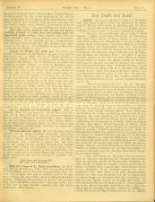Gottscheer Bote 19070204 Seite: 5