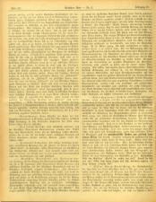 Gottscheer Bote 19070204 Seite: 6