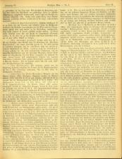 Gottscheer Bote 19070204 Seite: 7