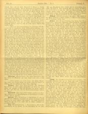 Gottscheer Bote 19070204 Seite: 8