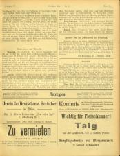 Gottscheer Bote 19070204 Seite: 9