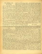 Gottscheer Bote 19070304 Seite: 10