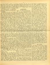 Gottscheer Bote 19070304 Seite: 11
